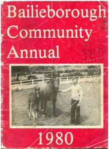 Annual 1980