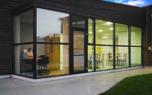 Bailieborough Development Centre