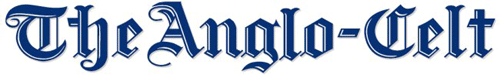 Anglo Celt Logo