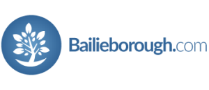 Bailieborough.com | Community Information & Local News